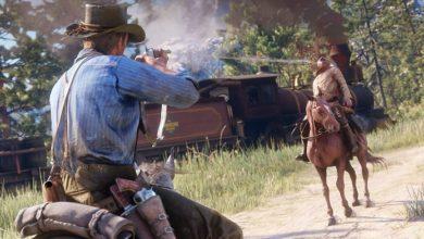 Photo of مشخصات سیستم مورد نیاز بازی Red Dead Redemption 2 اعلام شد