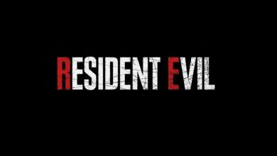 Photo of مجموع فروش مجموعه بازی Resident Evil به 91 میلیون نسخه رسید