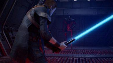 Photo of پایان مراحل ساخت بازی Star Wars Jedi: Fallen Order