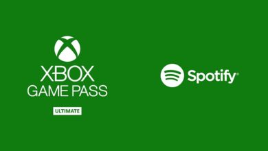 Photo of با تهیه اشتراک Xbox Game Pass Ultimate اسپاتیفای پرمیوم 6 ماهه دریافت کنید