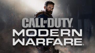 Photo of سرورهای بازی Call Of Duty: Modern Warfare از دسترس خارج شدند