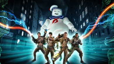 Photo of بررسی بازی Ghostbusters: The Video Game Remastered
