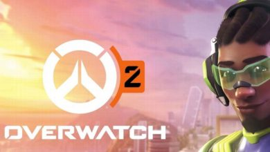 Photo of شرکت Blizzard هیچ ایدهای در رابطه با تاریخ انتشار بازی Overwatch 2 ندارد
