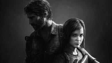 Photo of 10 حقیقتی که درباره The Last of Us نمیدانید