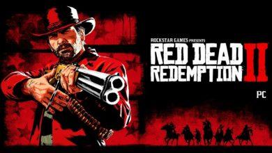 Photo of آپدیت جدید بازی Red Dead Redemption 2 در خصوص رفع مشکلات اجرای بازی در کامپیوتر منتشر شد