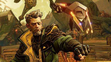 Photo of فروش بازی Borderlands 3 به 7 میلیون نسخه رسید