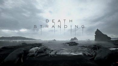 Photo of لقب بهترین لانچ IP جدید نسل جاری در بازار ژاپن به بازی Death Stranding رسید