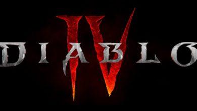 Photo of معرفی رسمی بازی Diablo 4 در رویداد بلیزکان 2019