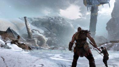 Photo of علاقه کارگردان بازی God Of War به انتشار بازی روی PC