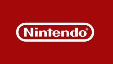 Photo of شرکت نینتندو بیش از 750 میلیون واحد کنسول بازی فروخته است