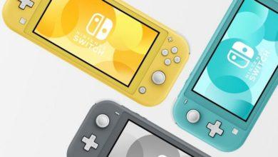 Photo of کنسول Nintendo Switch از فروش 10 میلیون واحدی در ژاپن عبور کرد