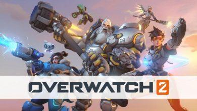 Photo of بازی Overwatch 2 در بلیزکان 2019 رسما رونمایی شد