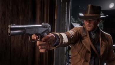 Photo of فروش بازی Red Dead Redemption 2 به 26.5 میلیون و بازی GTA 5 به 115 میلیون نسخه رسید