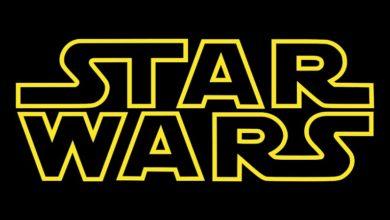 Photo of عرضه یک بازی Star Wars دیگر تا قبل از پایان سال مالی 2022