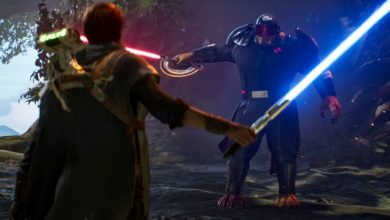 Photo of بازی Star Wars Jedi: Fallen Order رکورد فروش دیجیتال این سری را شکست