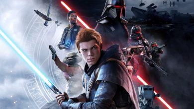 Photo of بررسی بازی Star Wars: Jedi Fallen Order