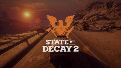 Photo of بازی State of Decay 2 در اوایل 2020 برای استیم عرضه میشود