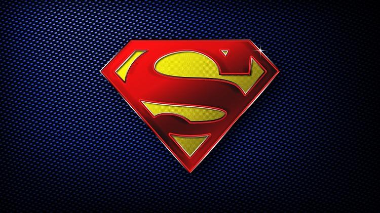 بازی جهانباز از سوپرمن