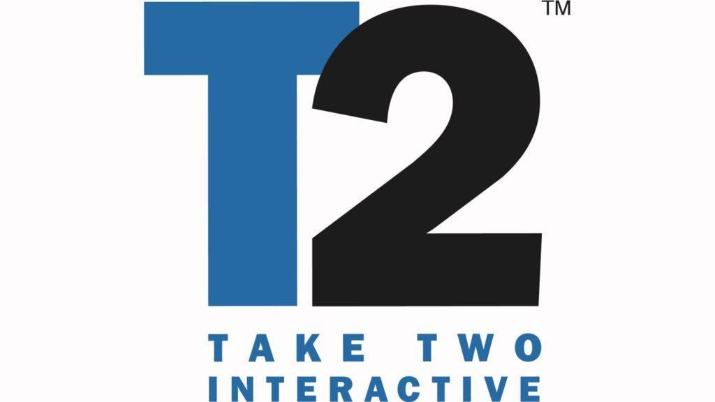 مدیر Take-Two