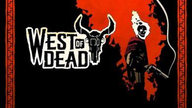 Photo of معرفی بازی West of Dead در رویداد X019 برای پلتفرمهای مختلف