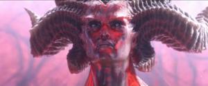 عنوان Diablo 4
