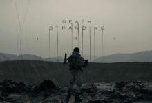 Photo of بررسی بازی Death Stranding