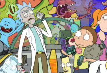 Photo of 10 حقیقتی که درباره سریال Rick and Morty نمیدانید