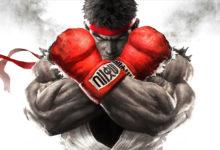 Photo of 10 حقیقتی که درباره بازی Street Fighter نمی دانید
