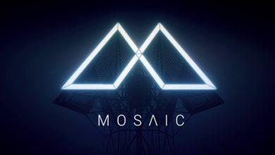 Photo of بررسی بازی Mosaic