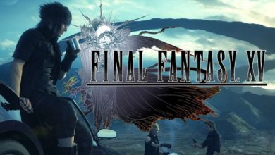 Photo of فروش 8.9 میلیون نسخهای بازی Final Fantasy 15