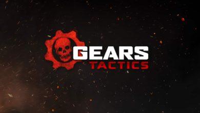 Photo of خبری از پرداخت درون برنامهای در بازی Gears Tactics نیست