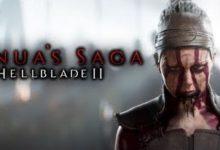 Photo of انحصاری بودن عنوان Hellblade 2: Senua's Saga برای پلتفرمهای شرکت مایکروسافت تایید شد
