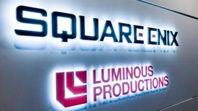 Photo of بازی AAA استودیو Luminous Productions به این زودیها عرضه نمیشود
