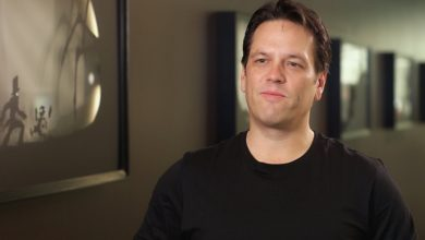 Photo of صحبتهای جدید رئیس Xbox پیرامون سرویسهای استریمی