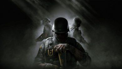 Photo of ایجاد تغییرات در تیم ساخت بازی Rainbow Six Siege به منظور تولید پروژه جدید
