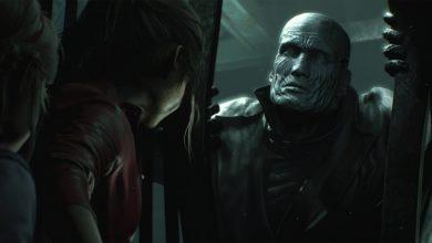 Photo of فروش بازی Resident Evil 2 از 5 میلیون نسخه عبور کرد