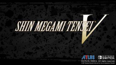 Photo of بازی Shin Megami Tensei 5 و Project Re Fantasy همچنان در حال توسعه قرار دارند