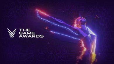Photo of جایزه برترین عنوان سال به بازی Sekiro: Shadows Die Twice رسید