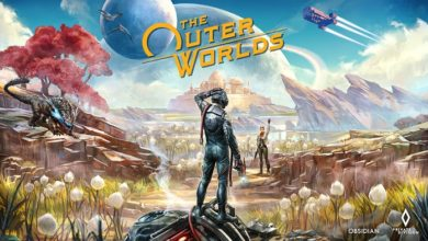 Photo of عرضه بسته الحاقی برای بازی The Outer Worlds در سال 2020 تایید شد