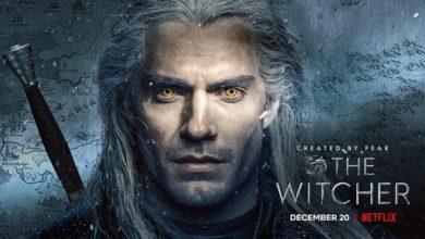 Photo of بازیگر سریال The Witcher از علاقه خود به دنیای گیم میگوید