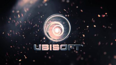 Photo of توقف ساخت پروژه معرفی نشده استودیو Ubisoft Montreal پس از سه سال کار