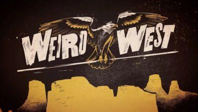 Photo of معرفی بازی Weird West از سوی اعضای سابق استودیو Arkane