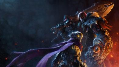Photo of بررسی بازی Darksiders Genesis