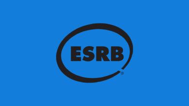 Photo of معرفی سیستم ردهبندی سنی بازیهای ویدیویی ESRB