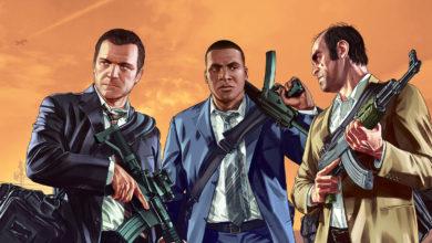 Photo of 10 حقیقتی که درباره سری GTA نمیدانید