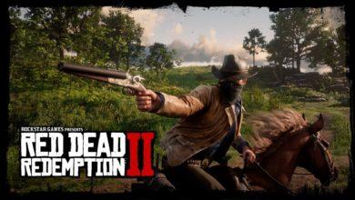 Photo of محتوای انحصاری نسخۀ کامپیوتر بازی Red Dead Redemption 2 برای کنسولها نیز عرضه میشود