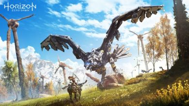 Photo of گزارش: Horizon: Zero Dawn در سال جاری میلادی از طریق Steam و Epic Games Store به PC خواهد آمد
