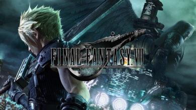 Photo of عرضه بازی Final Fantasy 7 Remake تا ماه اپریل 2020 تاخیر خورد