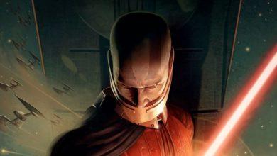 Photo of شایعه: بازسازی Star Wars: Knights of the Old Republic در دست توسعه قرار دارد
