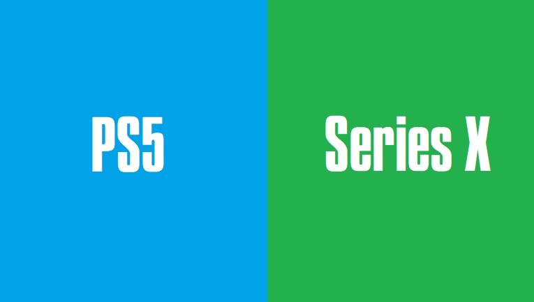 کنسول PS5 و Series X